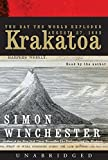 Winchester, Simon: Krakatoa