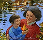 A Special Gift for Grammy by Jean Craighead…
