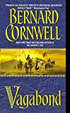 Cornwell, Bernard: Vagabond
