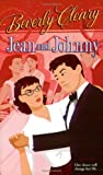 Cleary, Beverly: Jean and Johnny (rack) (Cleary Reissue)