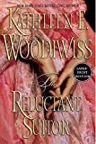 Woodiwiss, Kathleen E.: The Reluctant Suitor