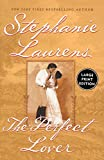 Laurens, Stephanie: The Perfect Lover