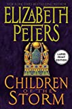 Peters, Elizabeth: Children of the Storm