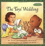 Minarik, Else Holmelund: The Toys' Wedding (Maurice Sendak's Little Bear)
