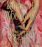 Woodiwiss, Kathleen E.: The Reluctant Suitor CD