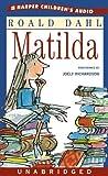 Dahl, Roald: Matilda