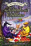 Grahame, Kenneth: The Wind in the Willows (Charming Classics)