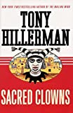 Hillerman, Tony: Sacred Clowns