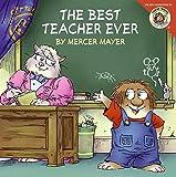 Mayer, Mercer: The Best Teacher Ever