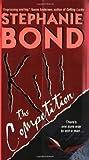 Bond, Stephanie: Kill The Competition