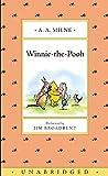 Milne, A.A.: The Winnie-the-Pooh