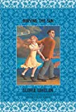 Whelan, Gloria: Burying the Sun