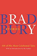 Bradbury Stories: 100 of His Most Celebrated…