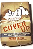 Lance, Peter: Cover Up: What the Government Is Still Hiding About the War on Terror