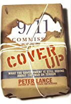 Cover Up: What the Government Is Still…