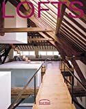 Cuito, Aurora: Lofts: Good Ideas (Good Ideas Series)