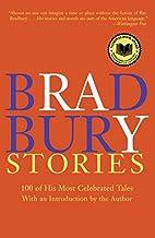 Bradbury Stories: 100 of His Most Celebrated…