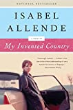 Allende, Isabel: My Invented Country: A Memoir