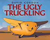 Gordon, David: The Ugly Truckling