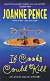 Pence, Joanne: If Cooks Could Kil (Angie Amalfi Mysteries)