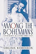 Among the bohemians : experiments in living,…