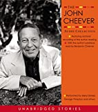 The John Cheever Audio Collection by John…