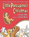 Slate, Joseph: Little Porcupine's Christmas