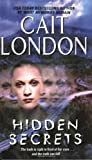 London, Cait: Hidden Secrets