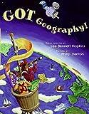 Hopkins, Lee Bennett: Got Geography!