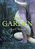 Aidinoff, Elsie V.: The Garden