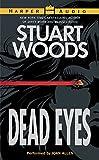 Woods, Stuart: Dead Eyes Low Price