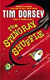 Dorsey, Tim: The Stingray Shuffle