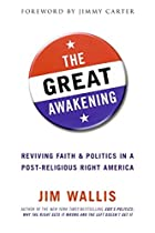 The Great Awakening: Reviving Faith and…