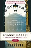 Harris, Joanne: Gentlemen And Players