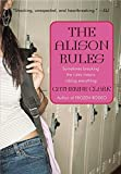 Clark, Catherine: The Alison Rules