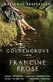 Prose, Francine: Goldengrove (Goldengrove, Book 1)