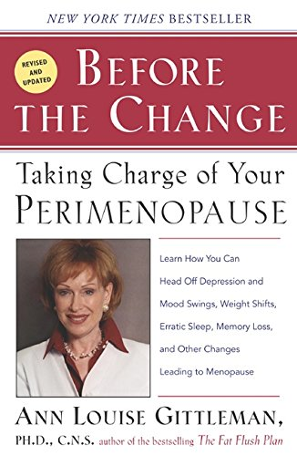 before-the-change-taking-charge-of-your-perimenopause