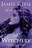 Reese, James: The Witchery