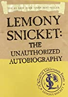 Lemony Snicket: The Unauthorized…