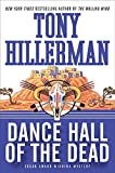 Hillerman, Tony: Dance Hall of the Dead