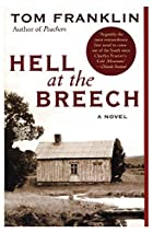 Hell at the Breech / Christians by Tom…