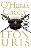 Uris, Leon: O'Hara's Choice LP