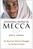Standing Alone: An American Woman's Struggle…