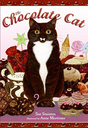 the-chocolate-cat