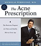 Perricone, Nicholas: The Acne Prescription CD