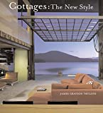 James Grayson Trulove: Cottages: The New Style