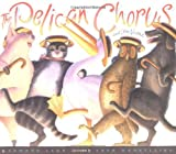 Lear, Edward: The Pelican Chorus: and Other Nonsense