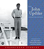 Updike, John: The John Updike Audio Collection CD