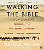 Feiler, Bruce: Walking The Bible CD