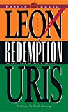 Uris, Leon: Redemption Low Price
